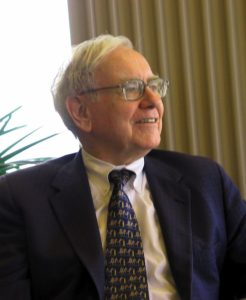 Warren_Buffett_