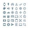 google icon site
