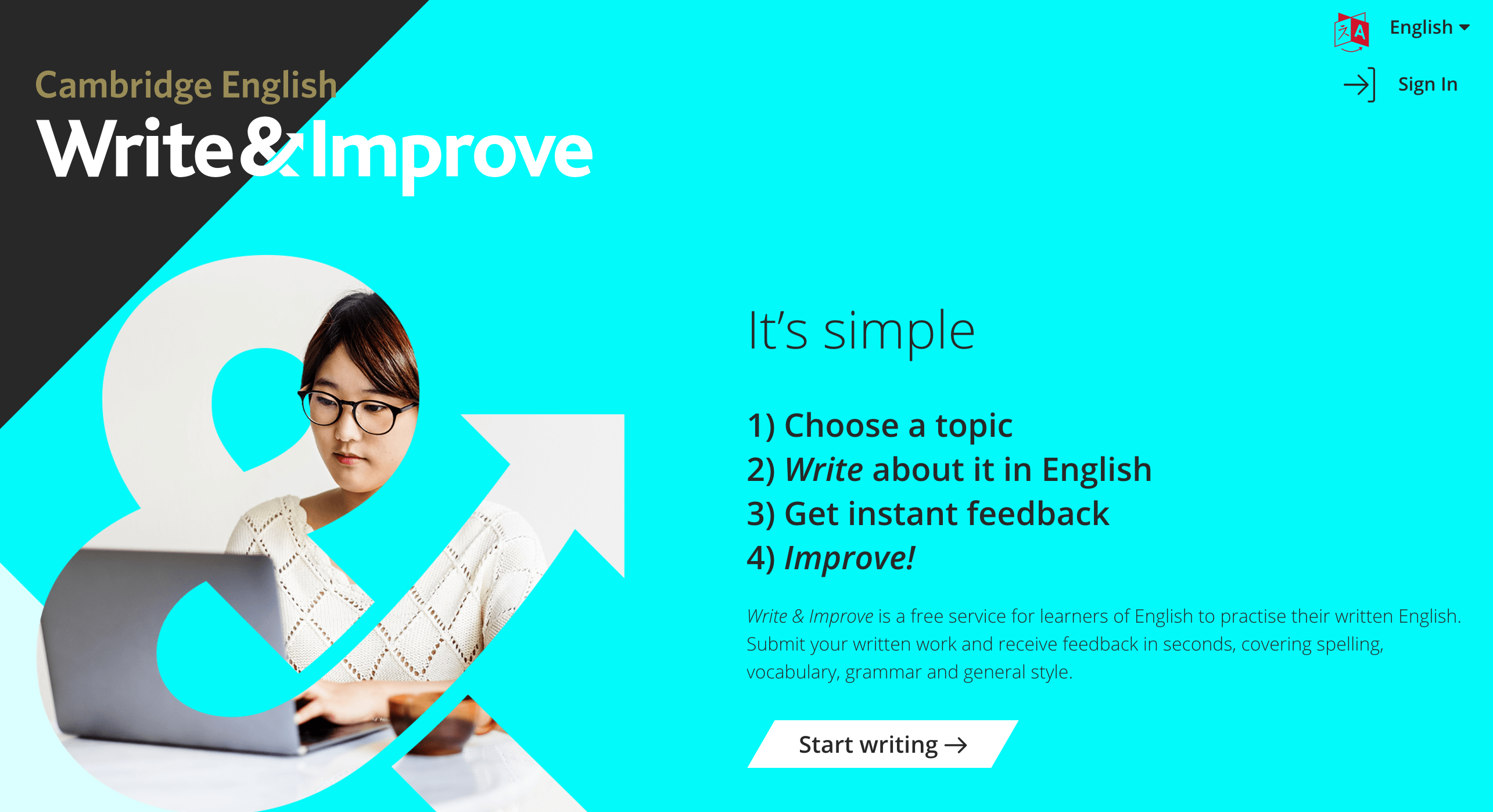 top-page-writing-and-improve