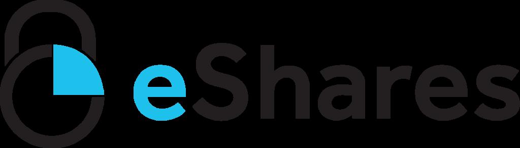 eShares logo