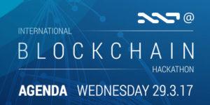 Blockchain-Hackathon