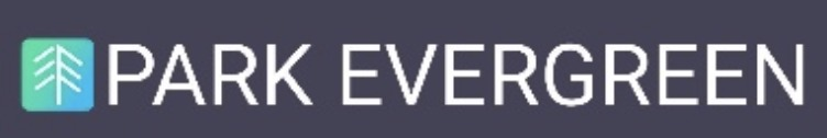 park evergreen logo