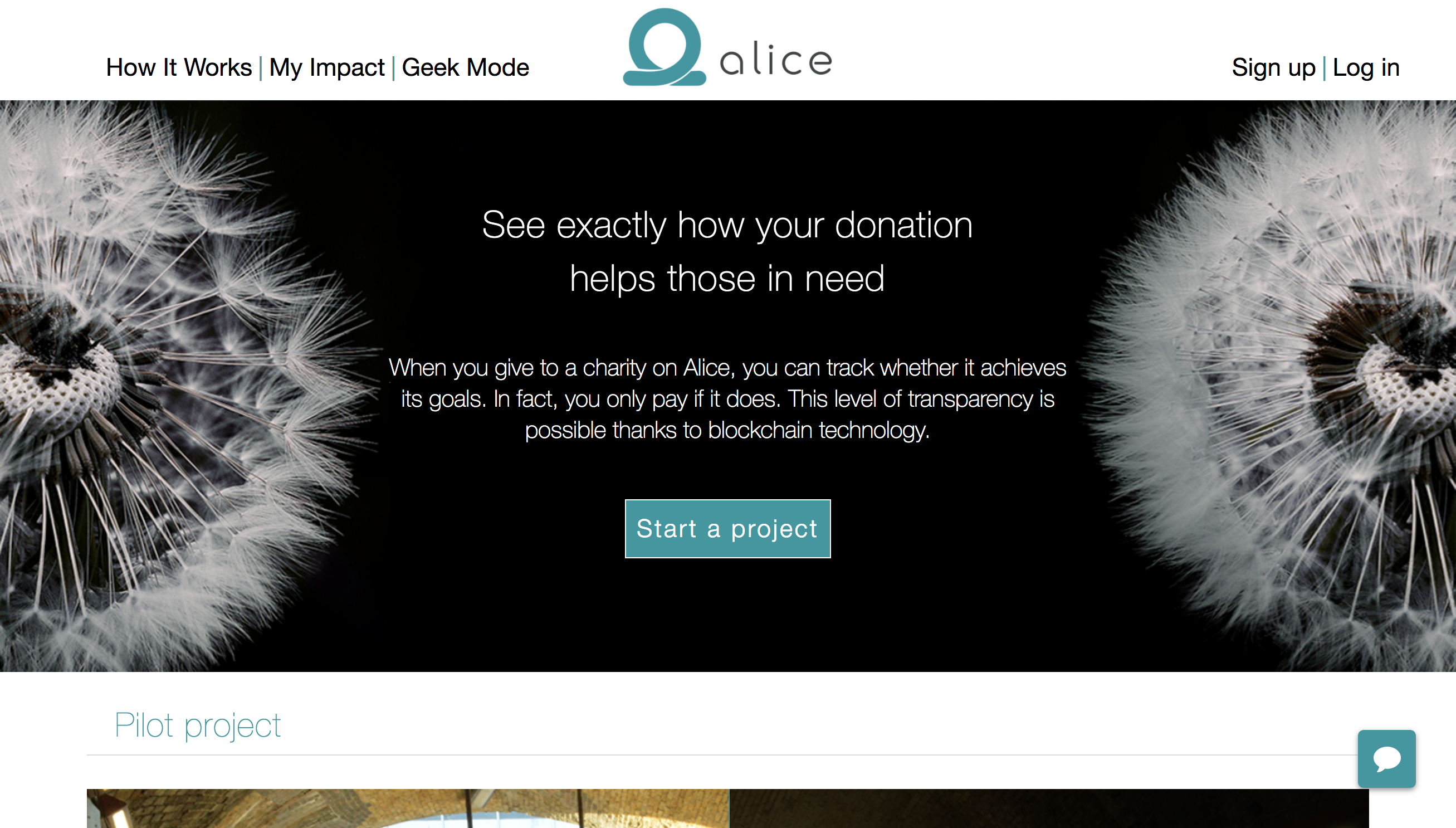 alice-home-page