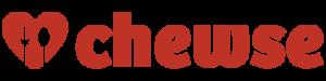 chewse-logo