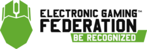 Electronic Gaming Federation