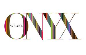 we-are-onyx-logo