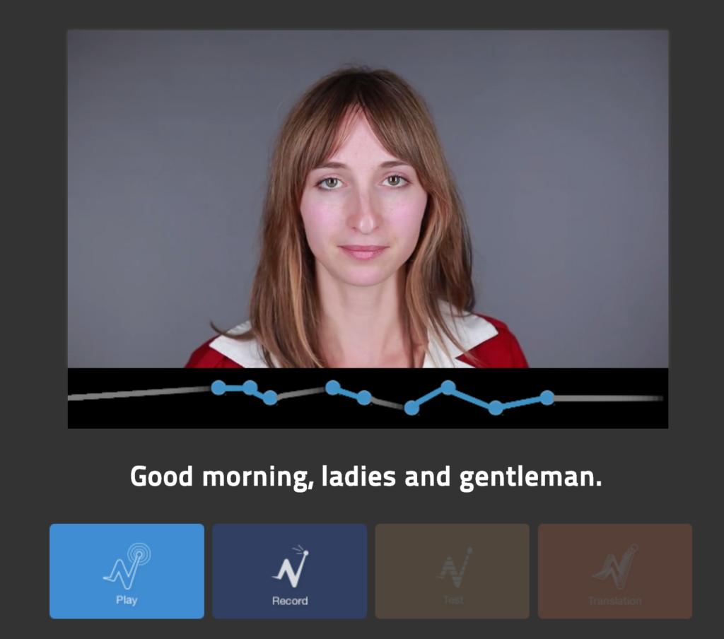 navibox-app