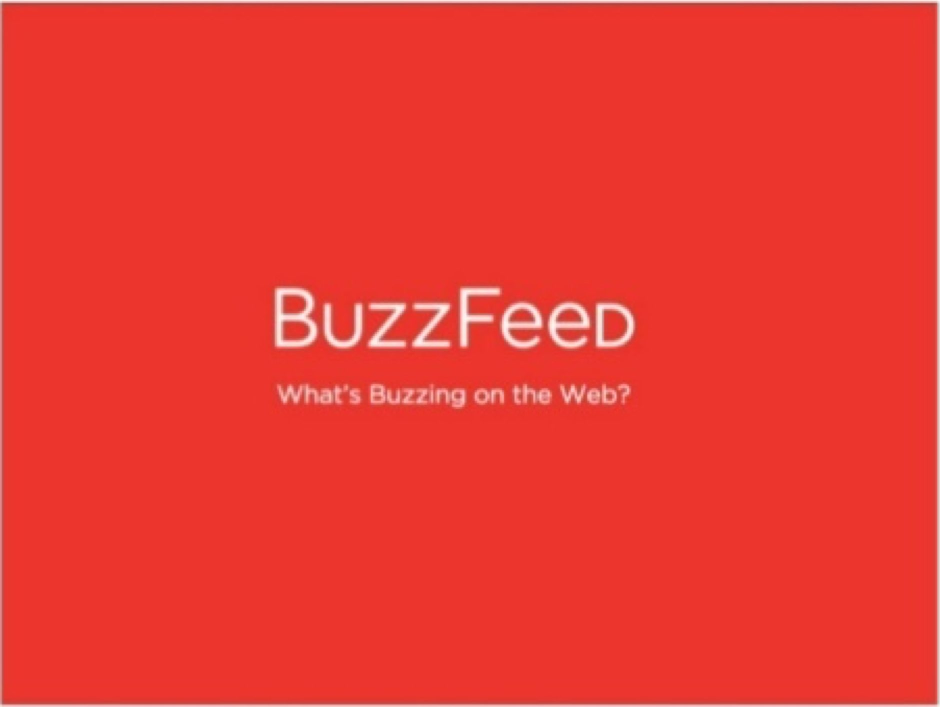 buzzfeed-pitch-deck-001