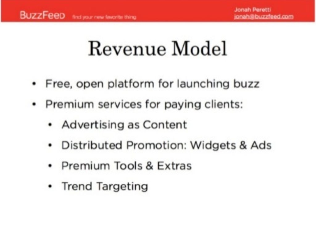 buzzfeed-pitch-deck-012