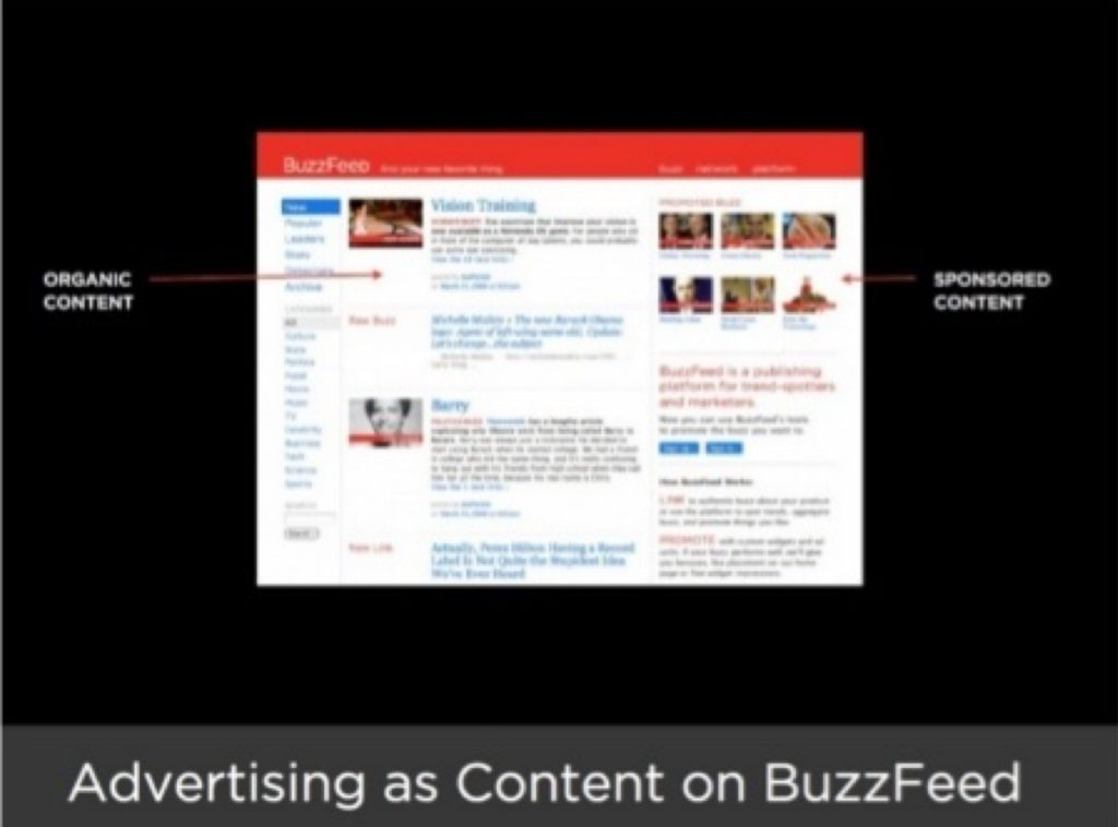 buzzfeed-pitch-deck-014