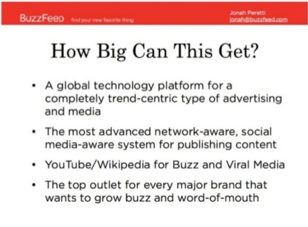 buzzfeed-pitch-deck-019
