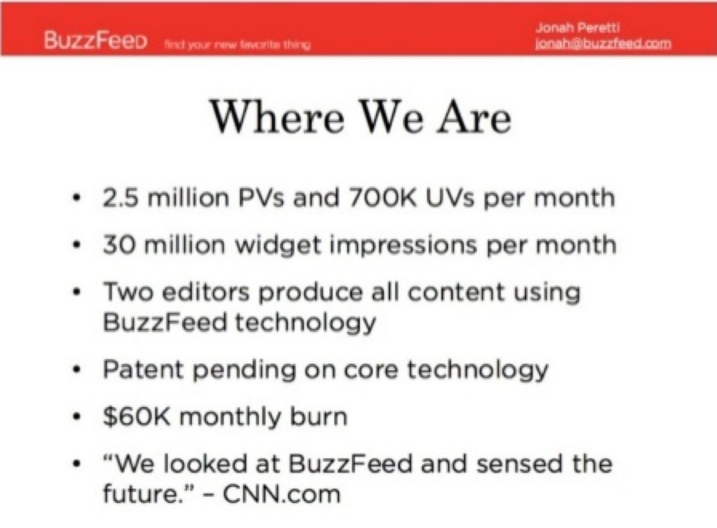 buzzfeed-pitch-deck-002