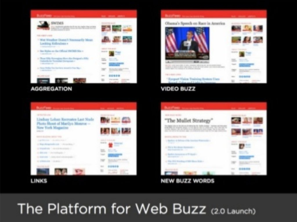 buzzfeed-pitch-deck-008