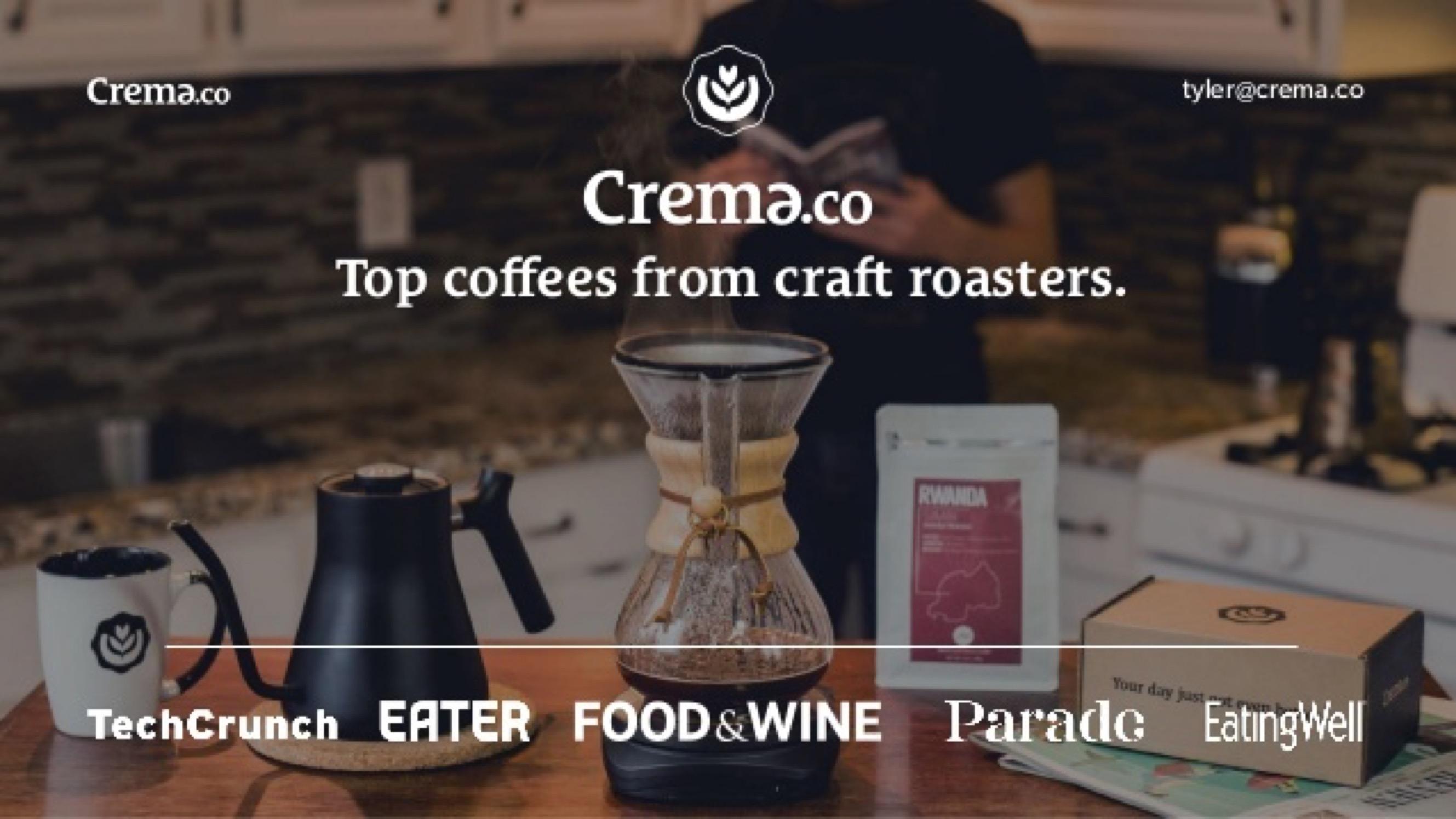 crema-pitchdeck-001