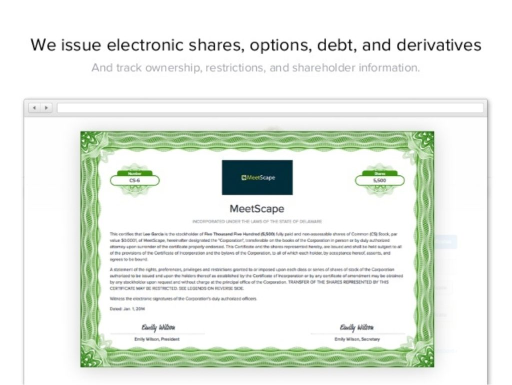 eshares-pitchdeck-005