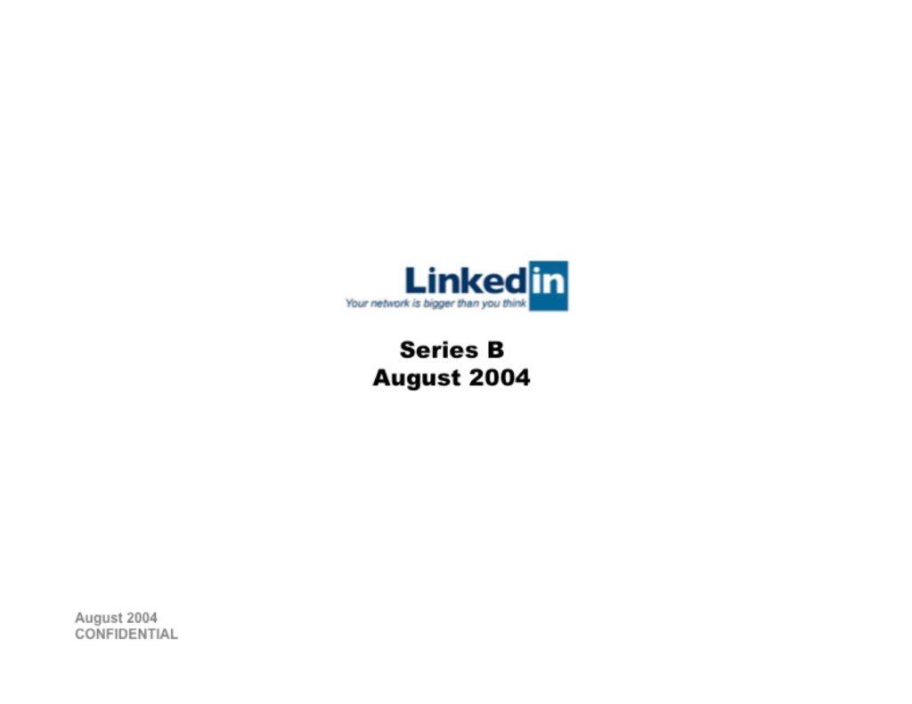 linkedindeck-001