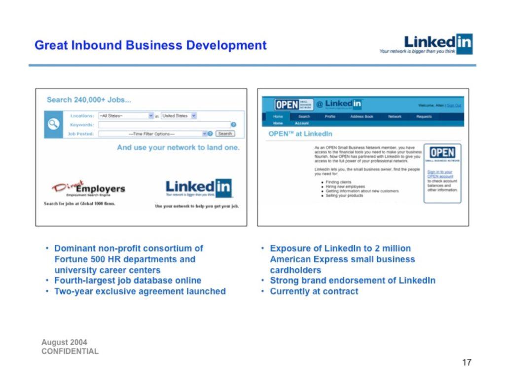 linkedindeck-017
