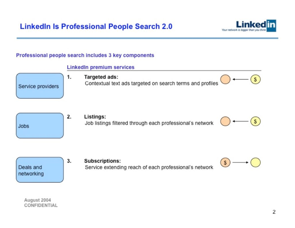 linkedindeck-002