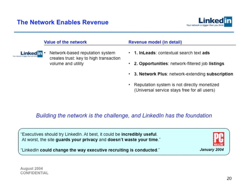 linkedindeck-020