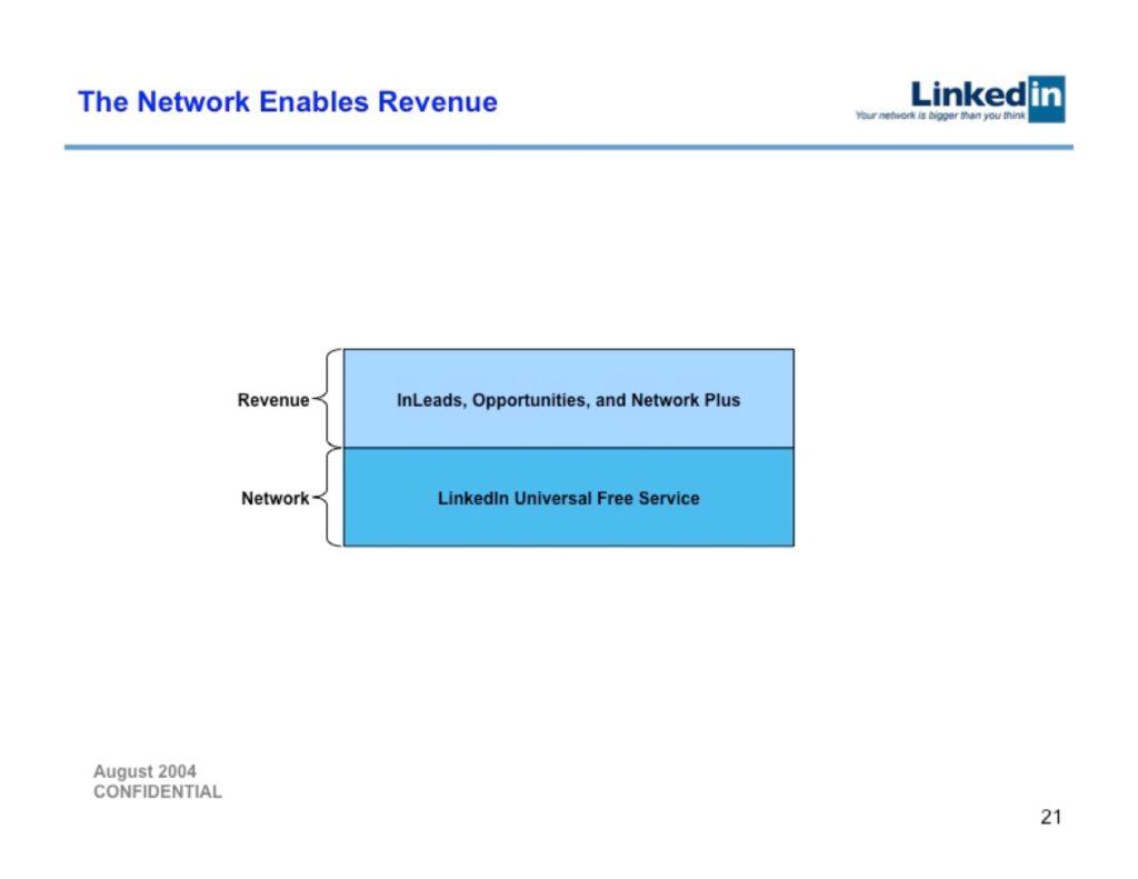 linkedindeck-021