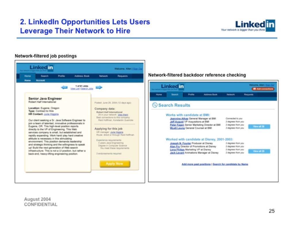 linkedindeck-025