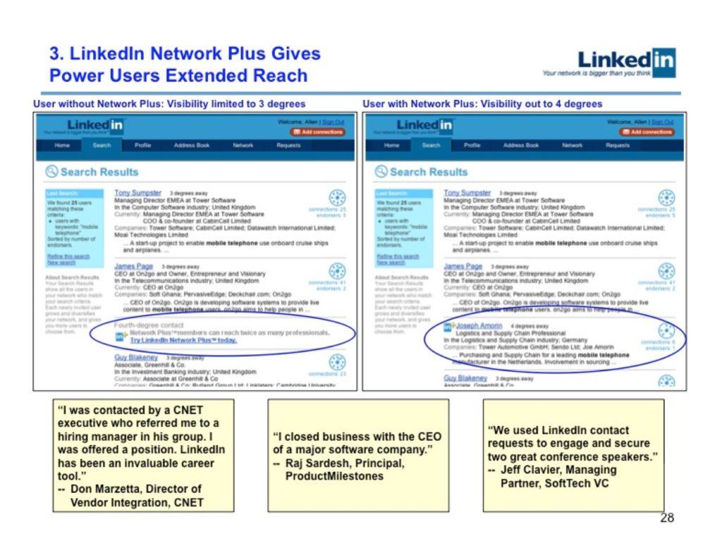 linkedindeck-028