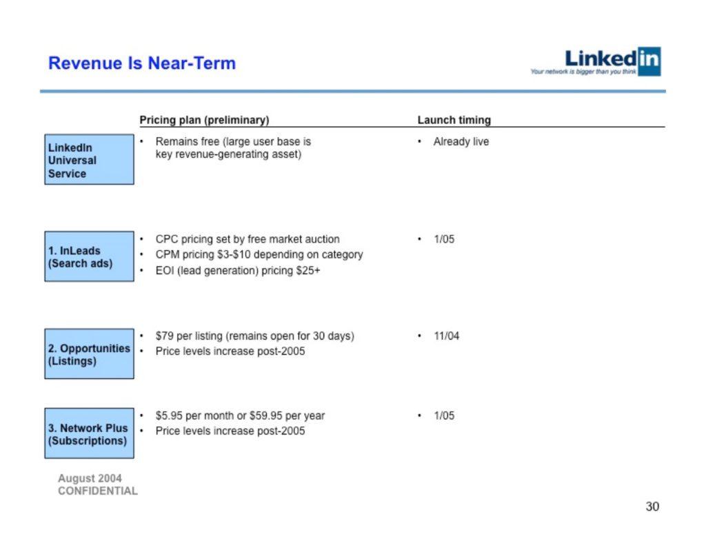 linkedindeck-030