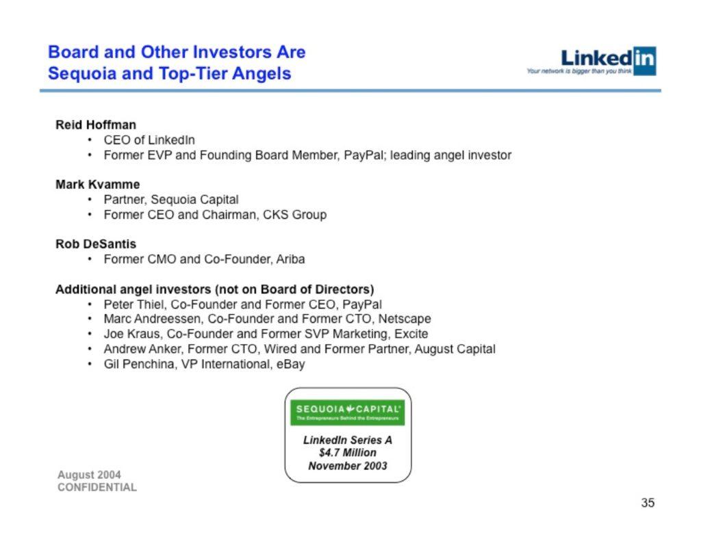linkedindeck-035