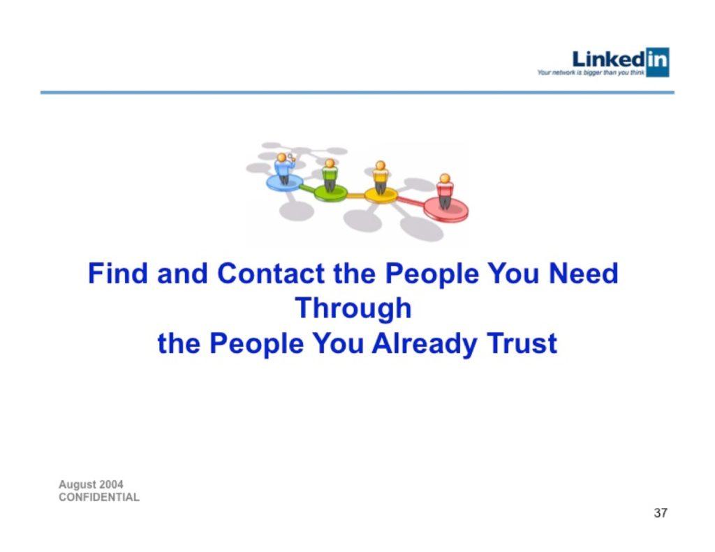 linkedindeck-037