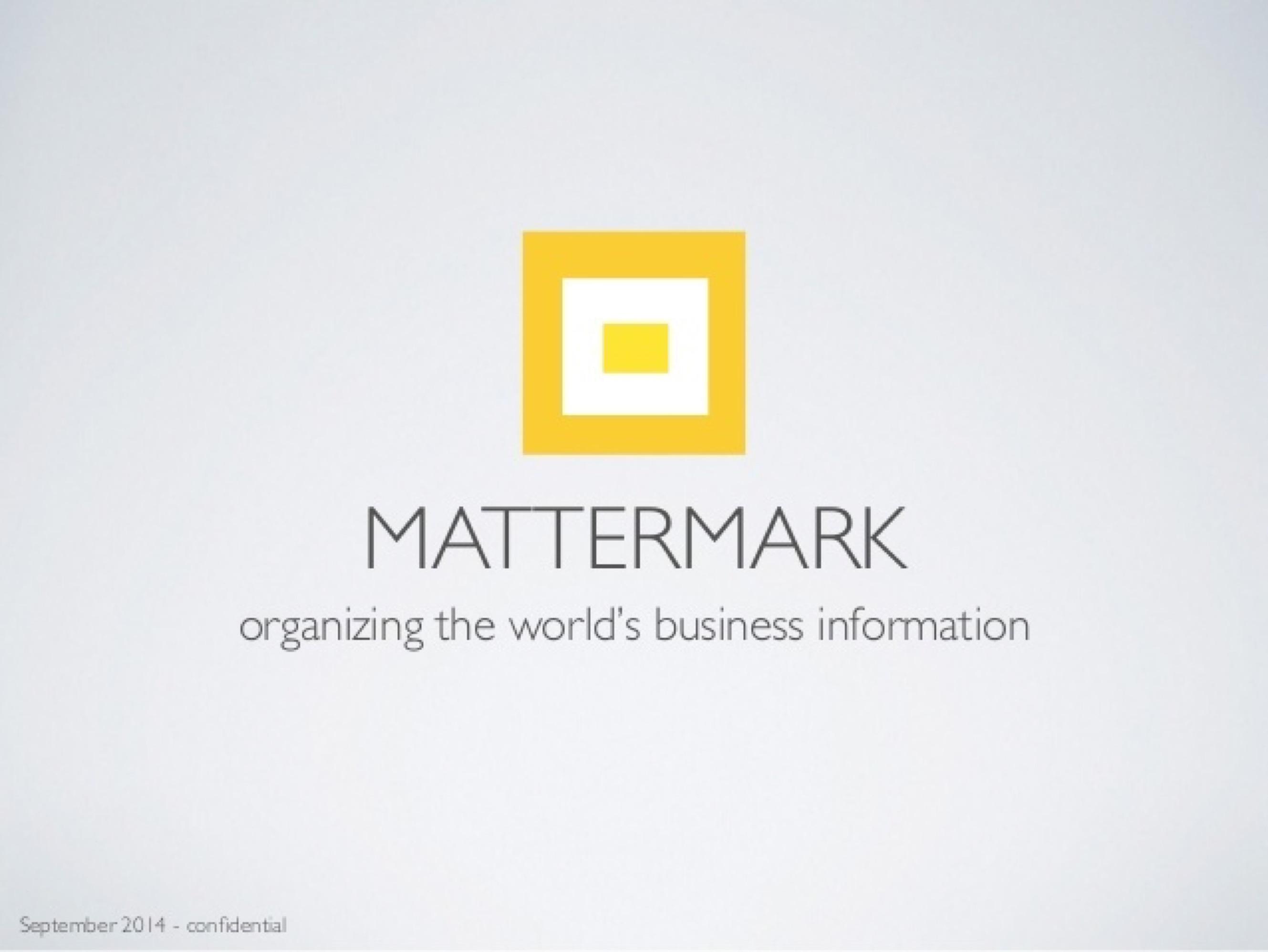 mattermark-seriese-a-001