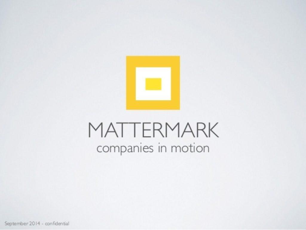 mattermark-seriese-a-030