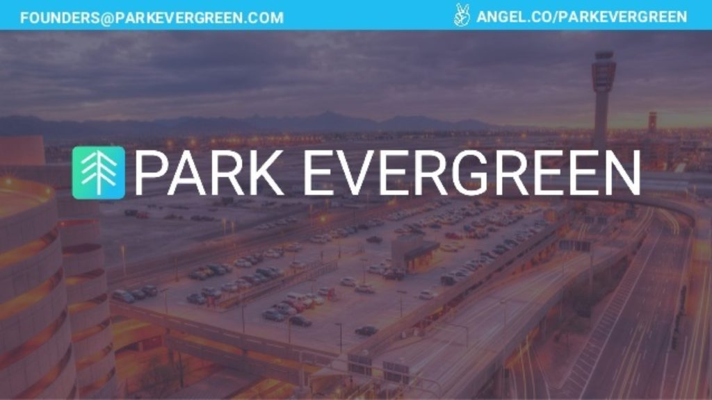 park-evergreen-pitchdeck-001