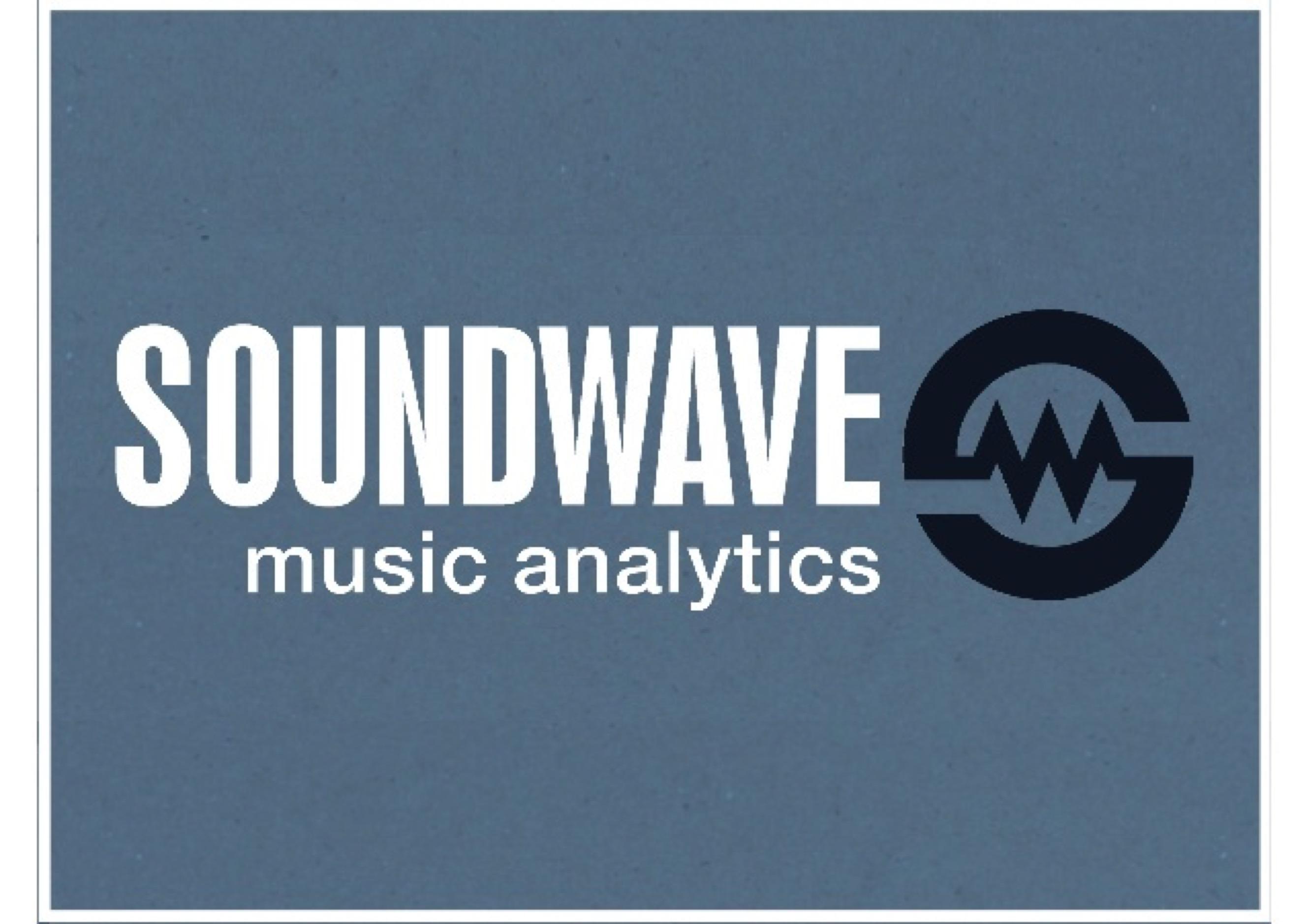 soundwave-pitchdeck-001