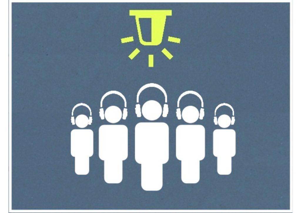 soundwave-pitchdeck-027
