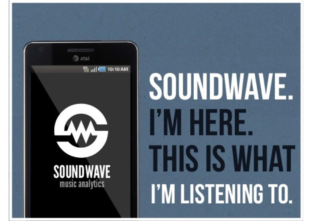 soundwave-pitchdeck-043