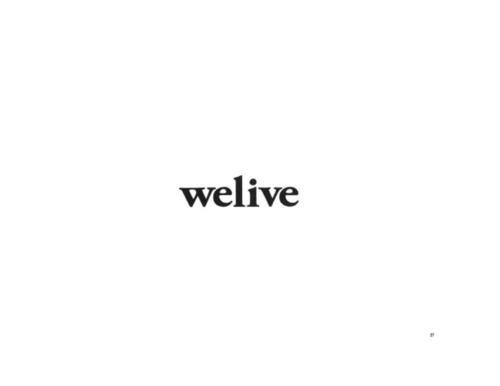wework-pitchdeck-029