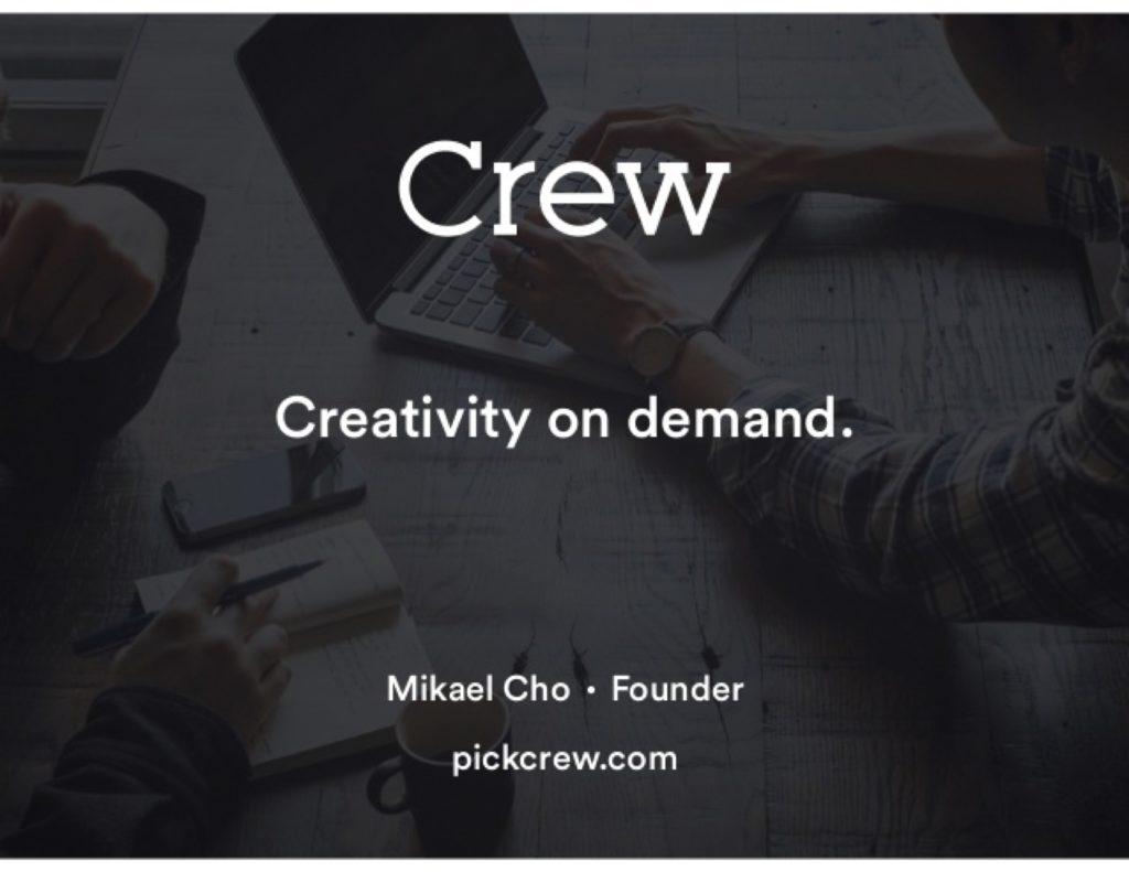 crew-pitch-deck-001