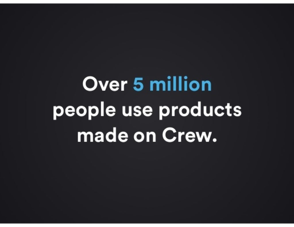 crew-pitch-deck-011