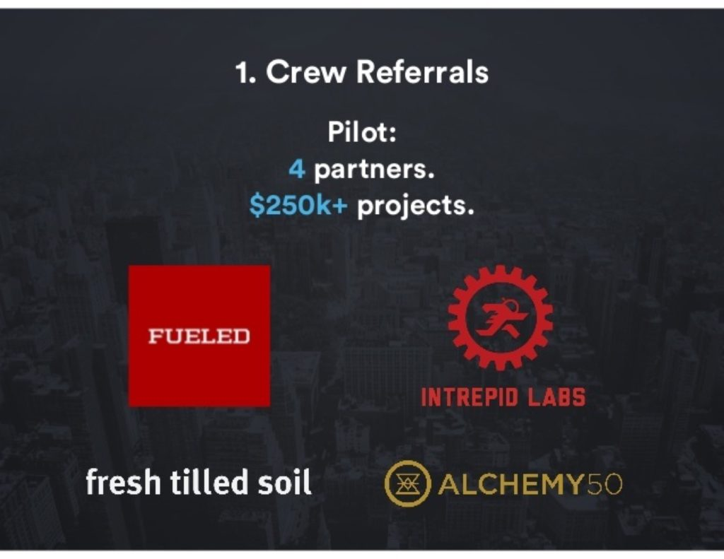crew-pitch-deck-023