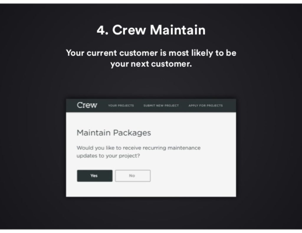 crew-pitch-deck-026
