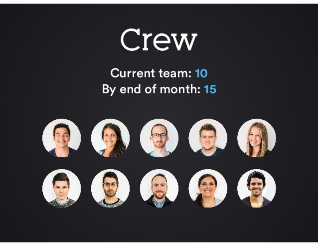 crew-pitch-deck-029