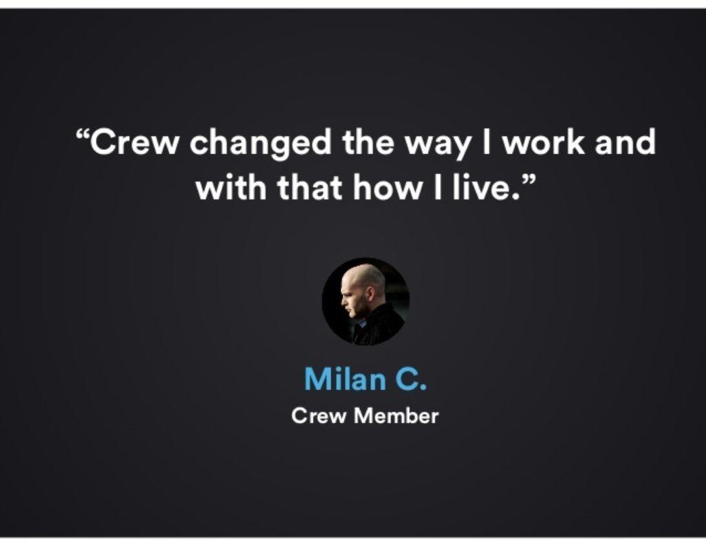 crew-pitch-deck-032