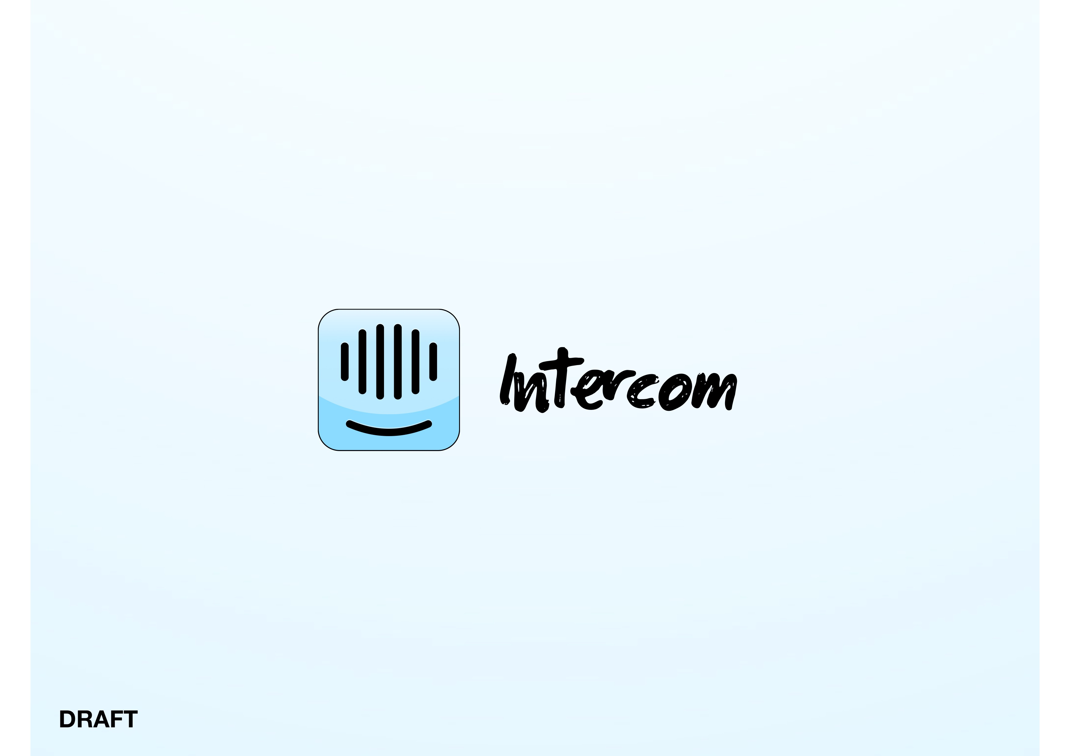 intercom-pitch-deck-001