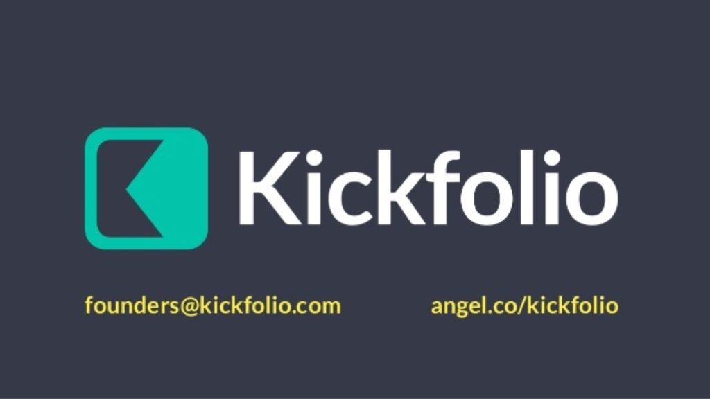 kickfolio-pitch-deck-014