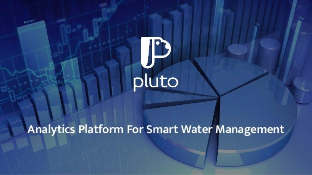 pluto-pitch-deck-001