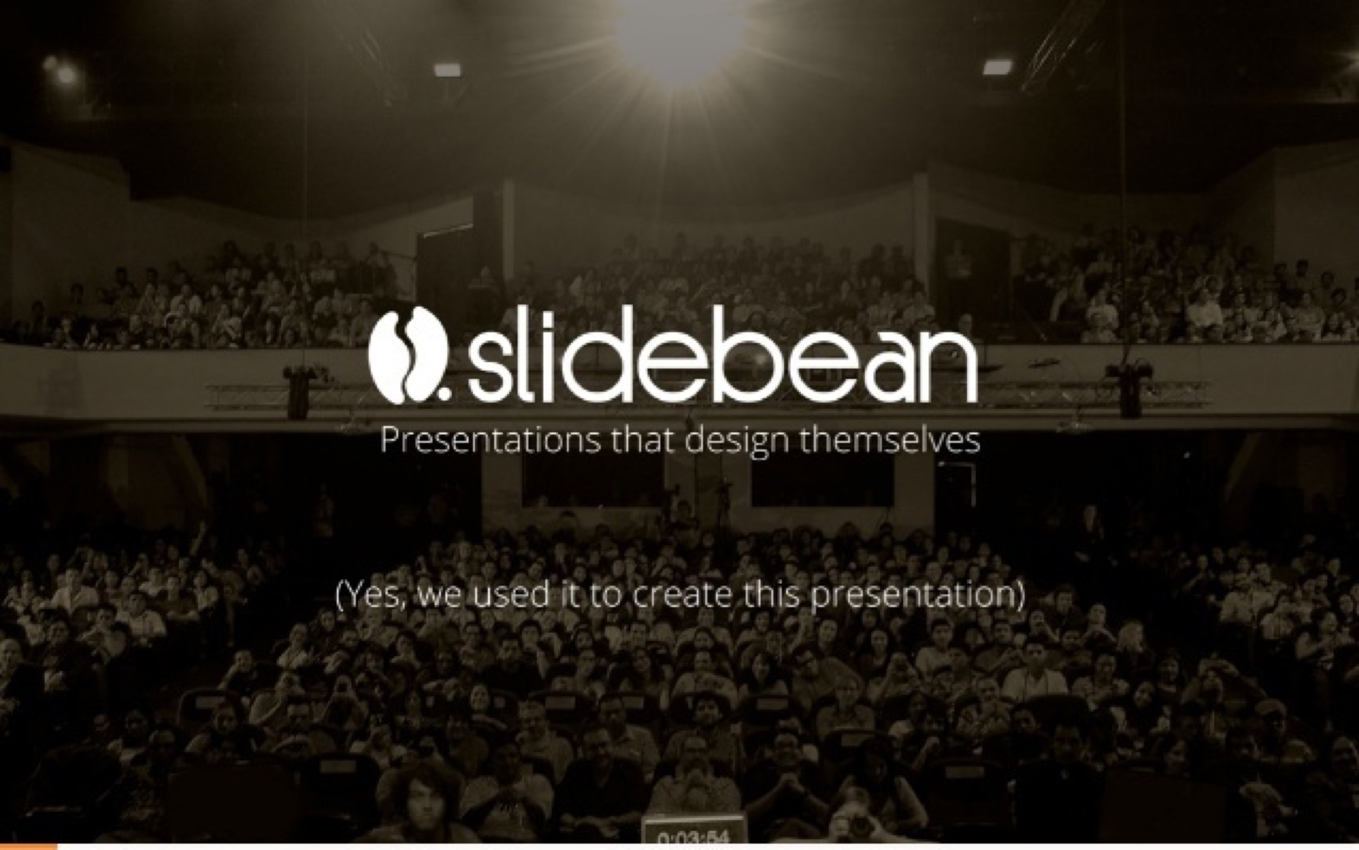 slidebean-pitch-deck-001