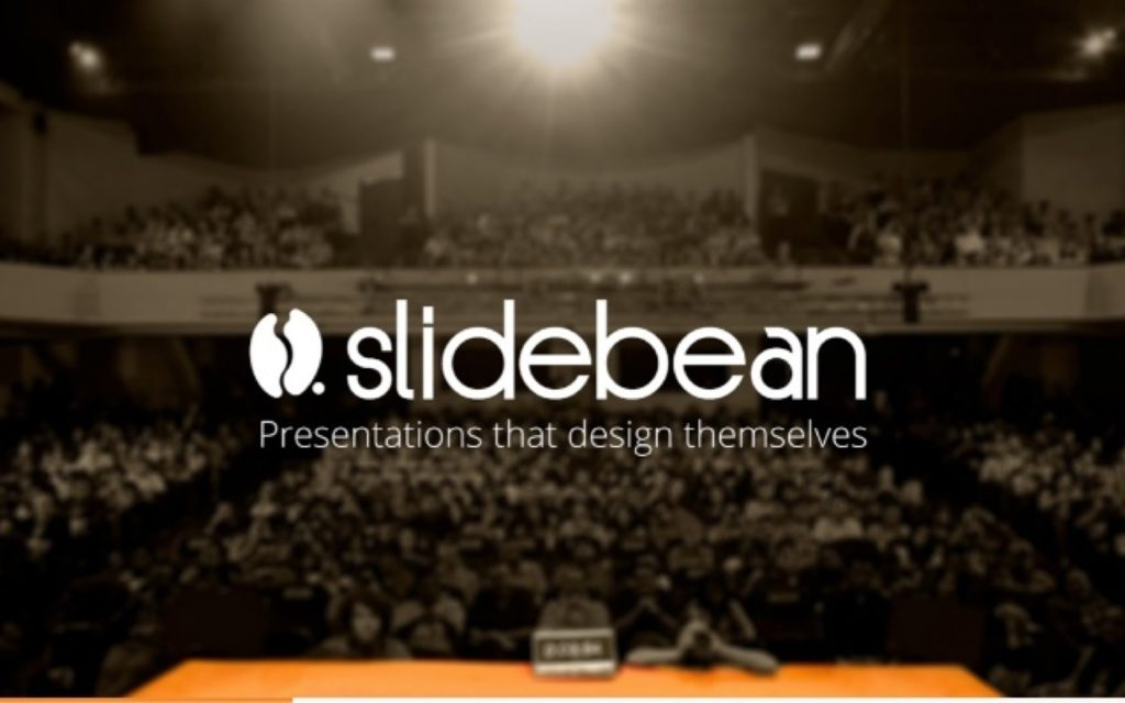 slidebean-pitch-deck 6-006