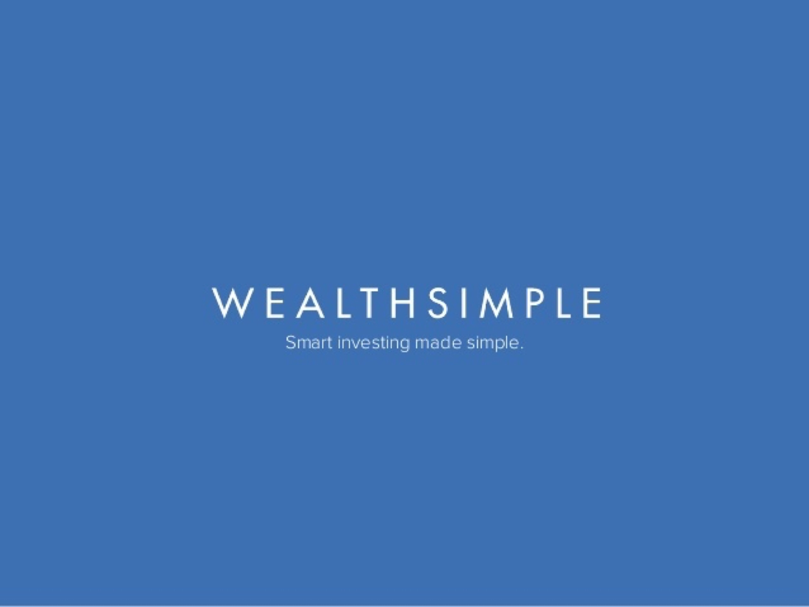 wealthsimple-pitch-deck 10-010
