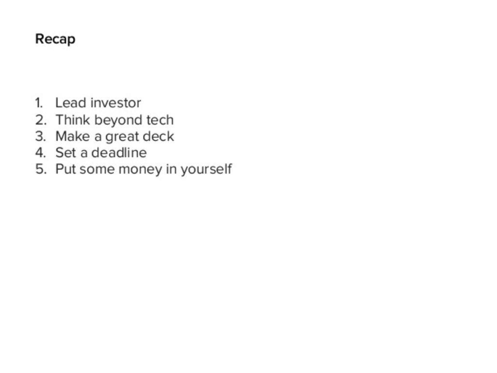 wealthsimple-pitch-deck 23-023