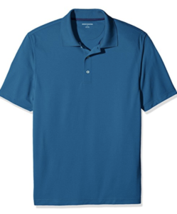 Amazon Essentials - Polo